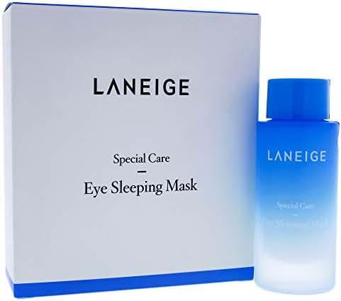 Laneige Laneige eye sleeping mask ex