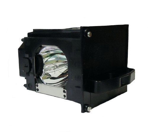 Mitsubishi WD-52631 150 Watt TV Lamp Replacement by Powerwarehouse ()