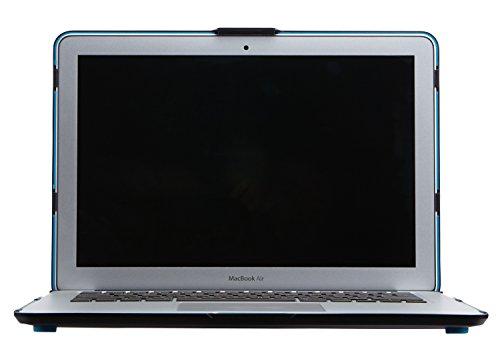 macbook air 13 thule - 2