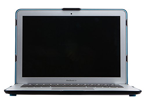 macbook air 13 inch thule - 3