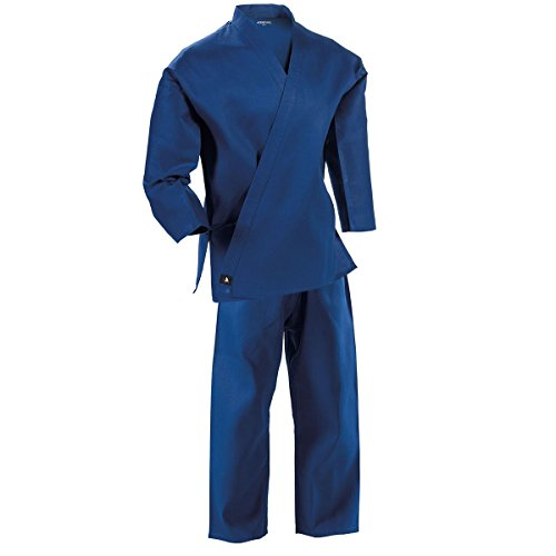 Century-Martial-Arts-6-oz-Lightweight-Martial-Arts-Karate-Student-Uniform