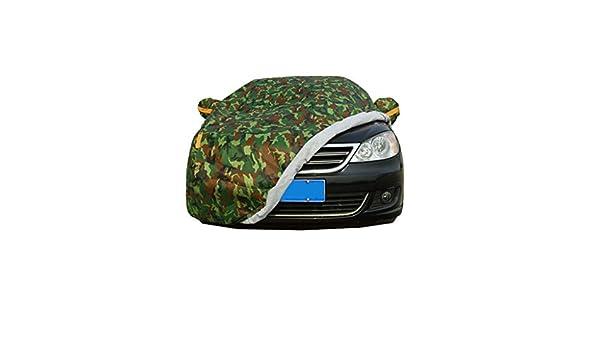 Amazon.es: QRFDIAN Accesorios para autos | Ropa de camuflaje ...