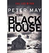 [The Blackhouse] [by: Peter May]