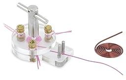Artistic Wire Spiral Maker