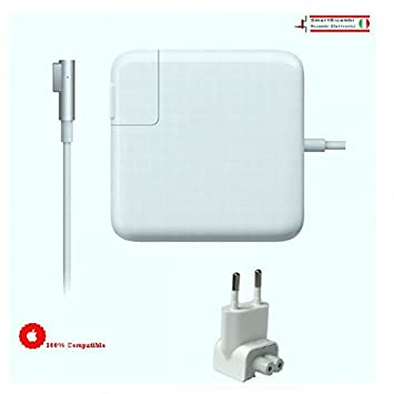 Adaptator Cargador para Apple MacBook Pro 13