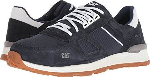 CAT Safety Shoes - Safety Shoes Today
