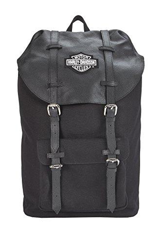 harley-davidson-thoroughbred-backpack-black
