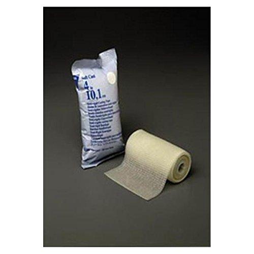 WP000-82102 82102 Tape Cast Scotchcast Soft White Fiberglass 2''x4yds 10/Case 82102 From 3M Medical Products Quantity 1 Case