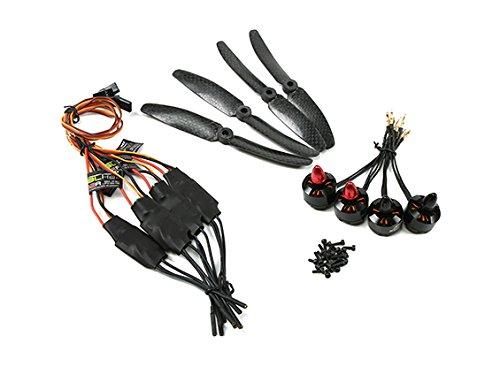 emax-fpv-drone-mt1806-2280kv-brushless-motor-set-w-esc-5x3-cw-ccw