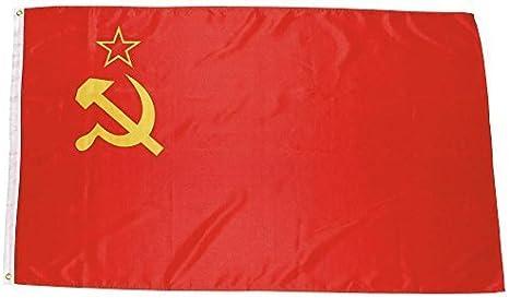 MFH Bandera 90x150 cm, Bandera del país WM EM, Bandera, Bandera ...