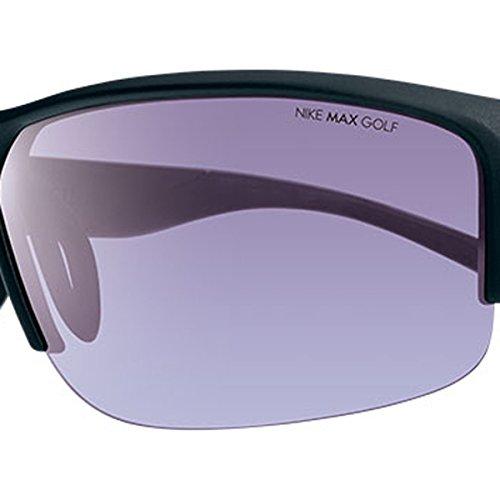 Nike Golf X2 E Sunglass Replacement Lenses - EVA175 (Max Golf Tint - Lens Sunglasses Replacement Nike