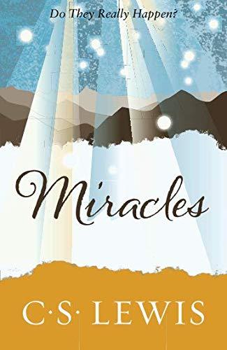 Download Miracles pdf epub