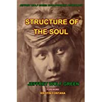 Structure of the Soul