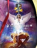 img - for Evangelio de Juan: Y aquel Verbo fue hecho carne book / textbook / text book