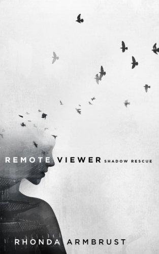 - Remote Viewer: Shadow Rescue (Volume 1)