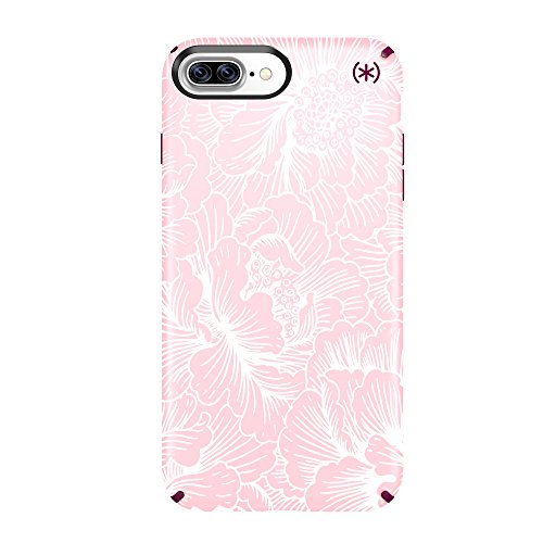 speck-products-presidio-inked-cell-phone-case-for-iphone-7-plus-6s-and-6-plus-fresh-floral-rose-mage
