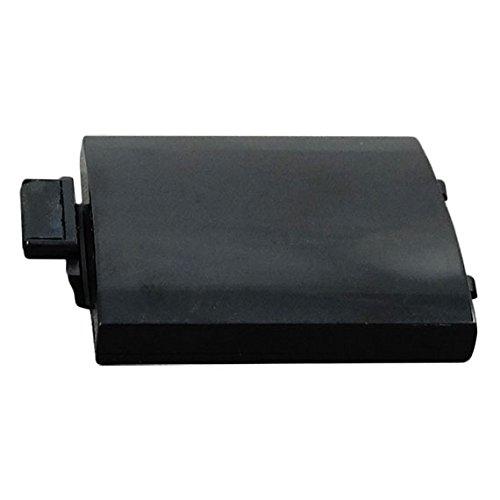 Artisan Power Black Replacement Battery for Vocera Communications Badge B3000. 800 mAh