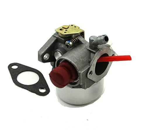 EEE Carburetor CarbForLV195EA LEV100 LEV105 LEV120Tecumseh Nos 640271 640303 & 640350