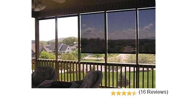 Shop Amazon.com | Window Roller Shades