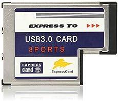 Sager NP4750 AverMedia TV Tuner Driver (2019)