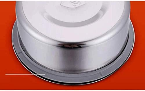 保温弁当箱、二層保温バレルステンレス真空保温弁当箱ポータブル