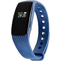 Se Group Waterproof Pedometer Wristband Advantages