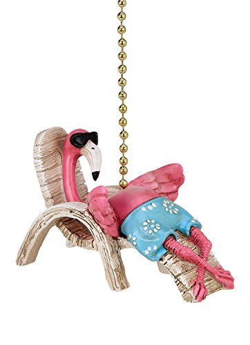 Fan Pull Chain Ornaments Classy Best Ceiling Fan Pull Chain Ornaments Buying Guide GistGear