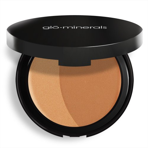 Minerals Mineral Bronzer Sunkiss 0 26 product image