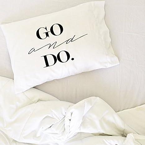 Amazon.com: Oh, Susannah IR y hacer almohada funda de ...