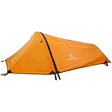 powerful Winterial Personal Bivy