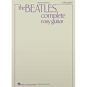 Amazon com: The Beatles Fake Book: C Edition (Fake Books
