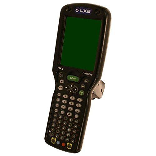 LXE MX6 Portable Data Collection Terminal - MX6LL1510FECDAC1J