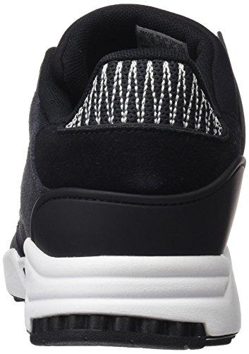 core ftwr Adidas Da S14 White Ginnastica Uomo Eqt Rf carbon Nero Scarpe Black Support qwr78qS