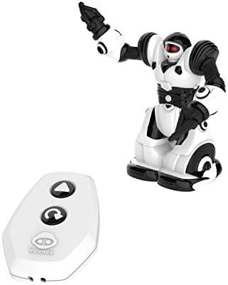 ربات کنترل از راه دور WowWee Robosapien RC Mini Edition