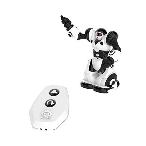 WowWee Robosapien RC Mini Edition Remote Control Robot