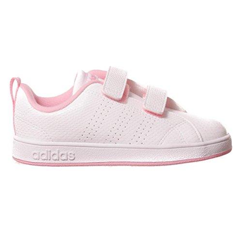 adidas CG5687 Sneakers Chica Blanco