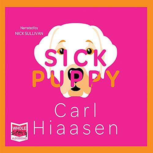 Sick Puppy ()