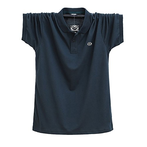 Williamポロシャツ 半袖 長袖 ポロシャツ 通販 メンズ ポロシャツ tシャツ 半袖 通気 吸汗速乾 春夏 作業着 大きいサイズ おしゃれ 作業着 夏 無地 ゴルフウェア