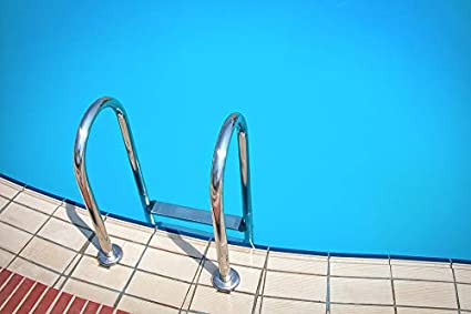Amazon.com: Photography Poster - Pool, Swimming Pool, Swim ...