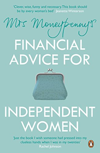 Mortgage Pen - Mrs Moneypenny's Financial Advice for Independent Women