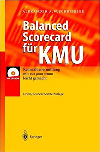 Accounting best sellers books ebook free download format epub ebookstore balanced scorecard fr kmu kennzahlenermittlung mit iso 9001 2000 leicht gemacht fandeluxe Choice Image