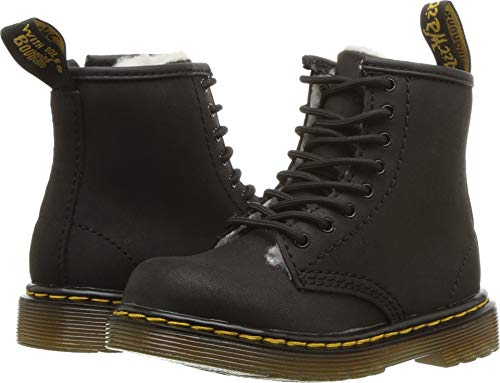 How to find the best toddler girls black boots size 6 for 2019?