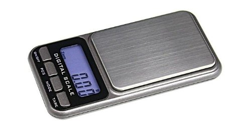 Lindner-8046-Digital-Pocket-Coin-Scale-batteries-incl-precision-from-001-g