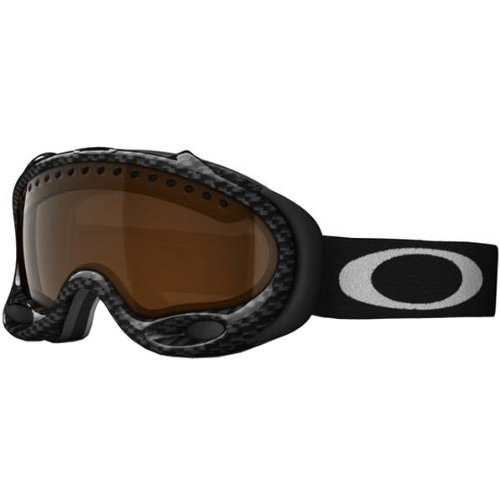 Oakley A Frame True Carbon Fiber Adult Snow Snowmobile for sale  Delivered anywhere in USA
