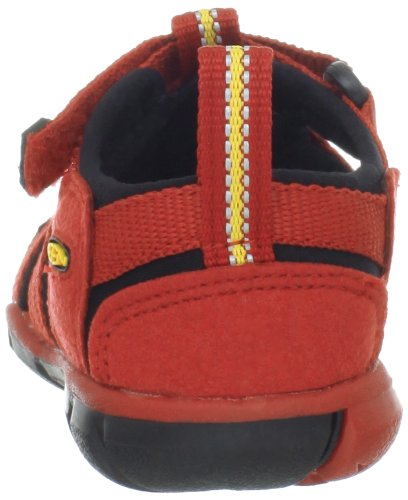 KEEN Seacamp CNX Sandal (Toddler/Little Kid/Big Kid)