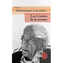 LIMITES DE LA PENSÉE (LES)