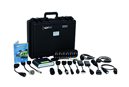 WOVELOT Brake Fluid Tester Electronic Pen For Multibrand Car For Dot3//4//5 Car Diagnostic Tools