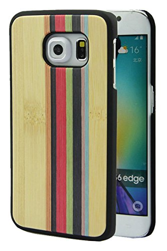 samsung-galaxy-s6-edge-case-yfwood-nature-real-wooden-galaxy-s6-edge-skin-cover-hand-made-wood-prote