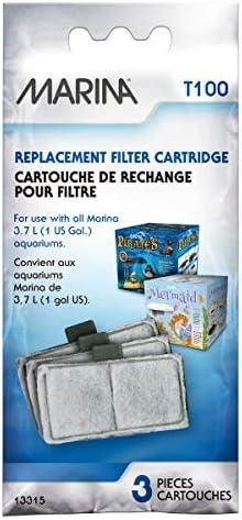 Marina Top Filter Cartridge, 13315