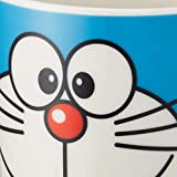 Faith Mug Mug] [M Blue Doraemon